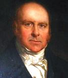 Image of Rev Henry Montgomery