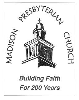 Madison Presbyterian