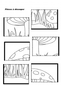 Mail Box Coloring Page Free Printables, Mail, Free Engine