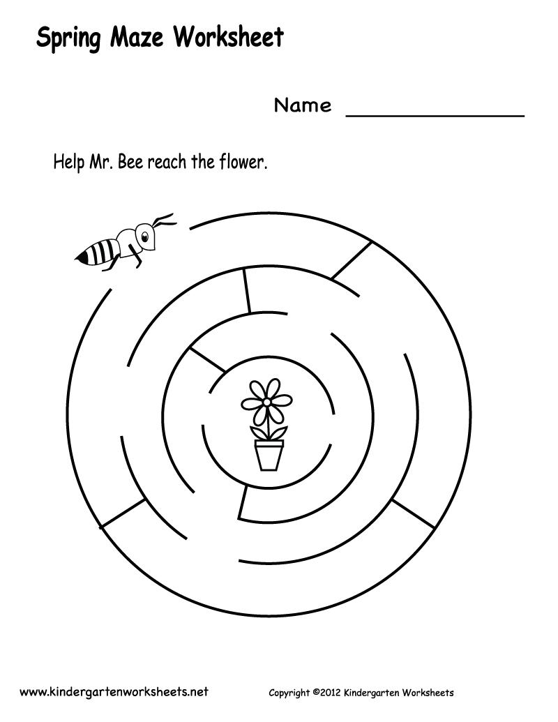 Image Result For Math Holiday Homework