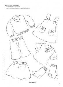 Human Body Graph, Human, Free Engine Image For User Manual