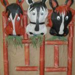 Horse Craft Idea For Kids Crafts And Worksheets For Preschool Toddler And Kindergarten