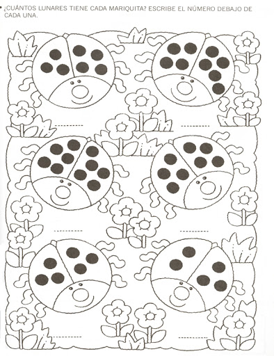Crafts,Actvities and Worksheets for Preschool,Toddler and