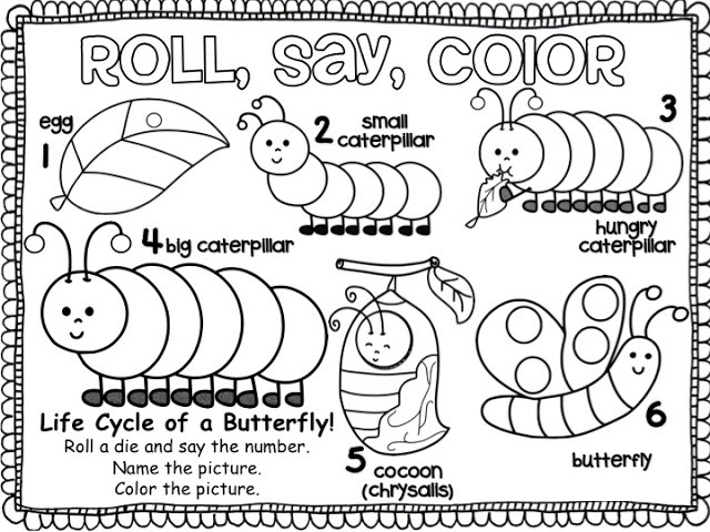 Free Printable Fruit Coloring Worksheets Coloring Pages
