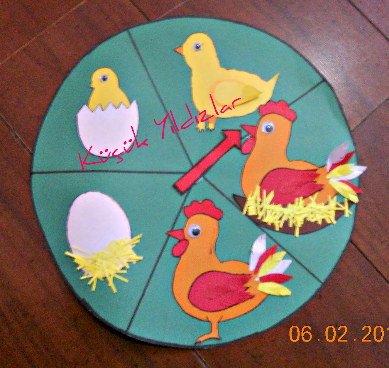Crafts Actvities And Worksheets For Preschool Toddler And Kindergarten