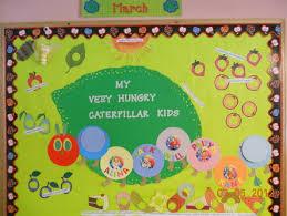 Animals Bulletin Boards Preschool And Kindergarten