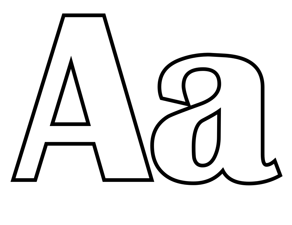 classic-alphabet-a-at-coloring-pages-for-kids-boys