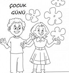 Earth Day Coloring Pages - Preschool and KindergartenPreschool Crafts    Mobile Version [ 1024 x 774 Pixel ]