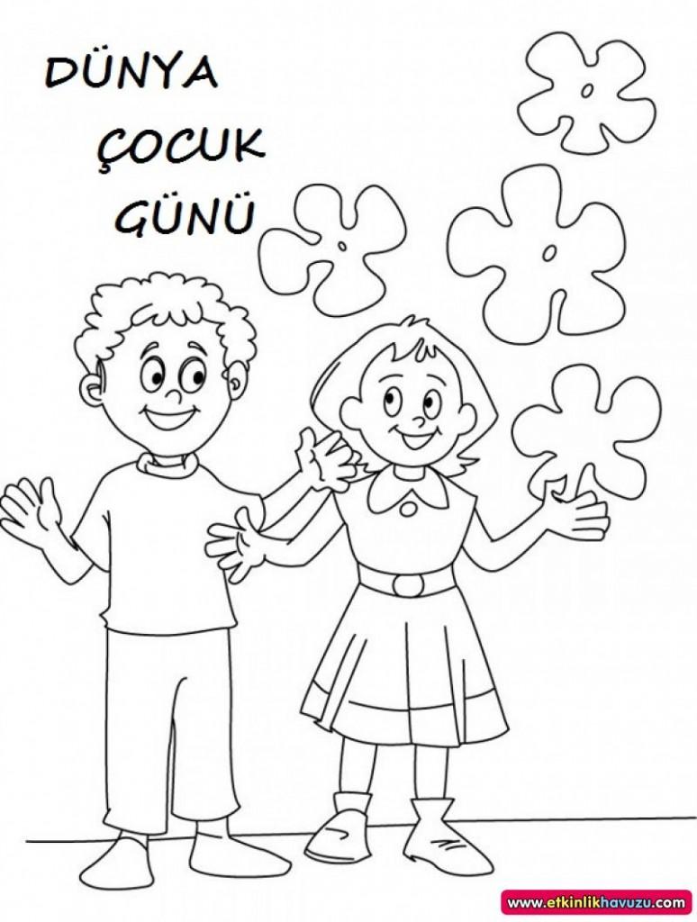 medium resolution of Earth Day Coloring Pages - Preschool and KindergartenPreschool Crafts    Mobile Version