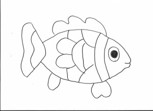 free-animals-fish-printable-coloring-pages-for