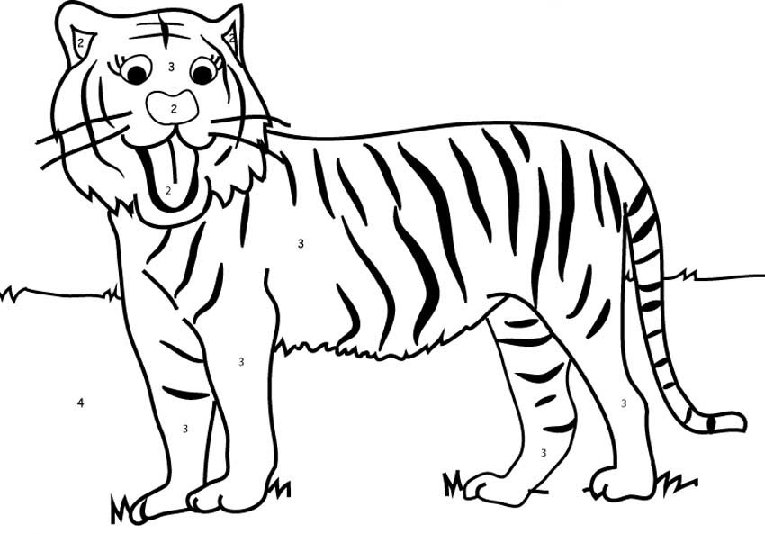 tiger-coloring-numbers-kids-girls-boys-children