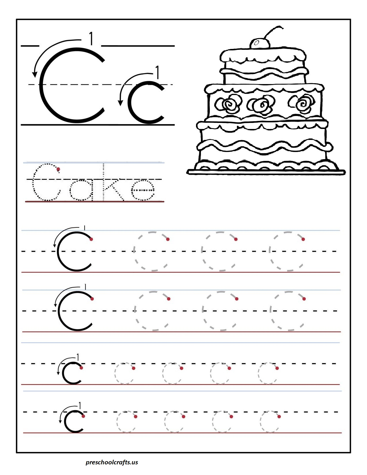 Worksheet Clothes Preschool