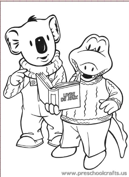 free-printable-koala-coloring-pages-for-first-grade