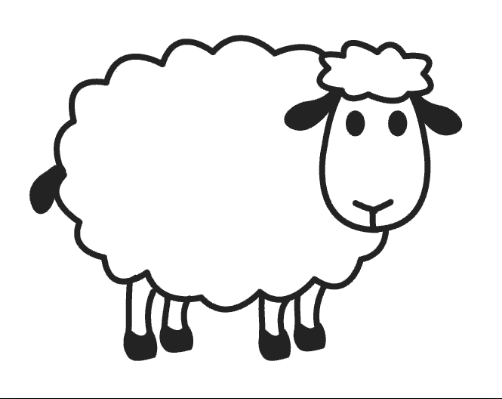 sheep-coloring-pages-for-preschool-free-coloring-page-for
