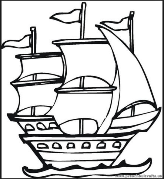 Fatel Razack Coloring Pages Sketch Coloring Page