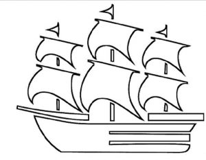 Water Transportation (Boat, Ship, Sailboat, Submarine