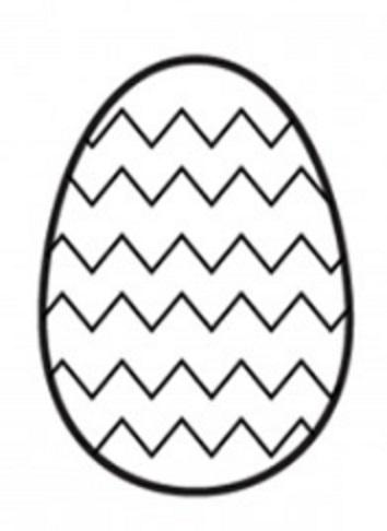 Math Egg Drop Project