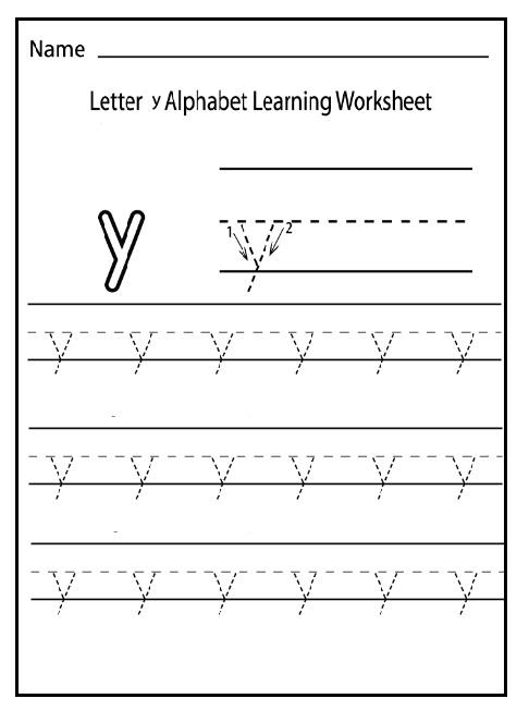 Printable Numbers Bulletin Boards