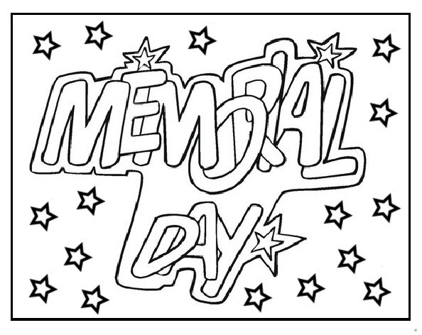 Welcome To Third Grade Coloring Pages