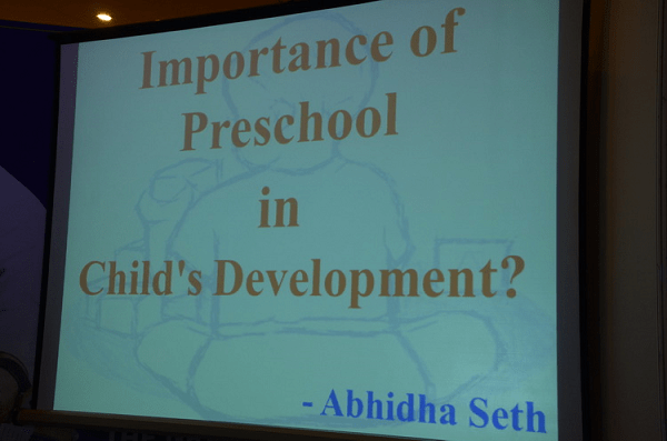Preschool for child rights exhibition 17 january 2015 delhi reviews 4