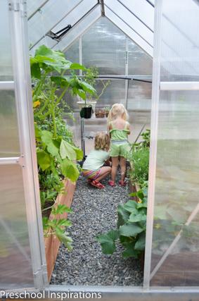 My Preschool Classroom by Preschool Inspirations