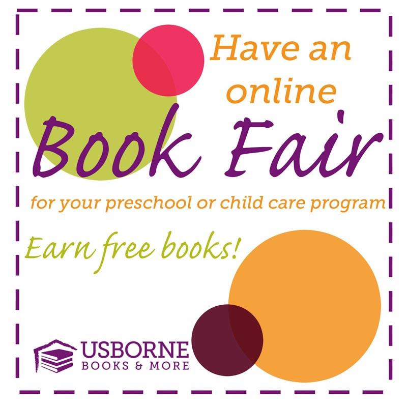 Online Book Fair Sidebar-2