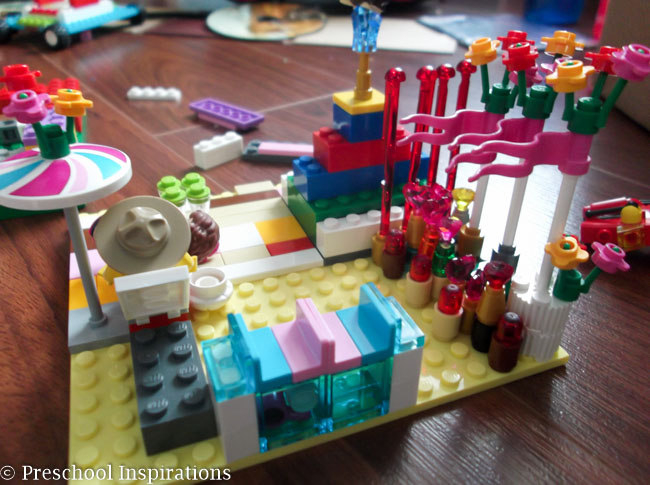 10 Important Skills Children Develop with LEGOs-2
