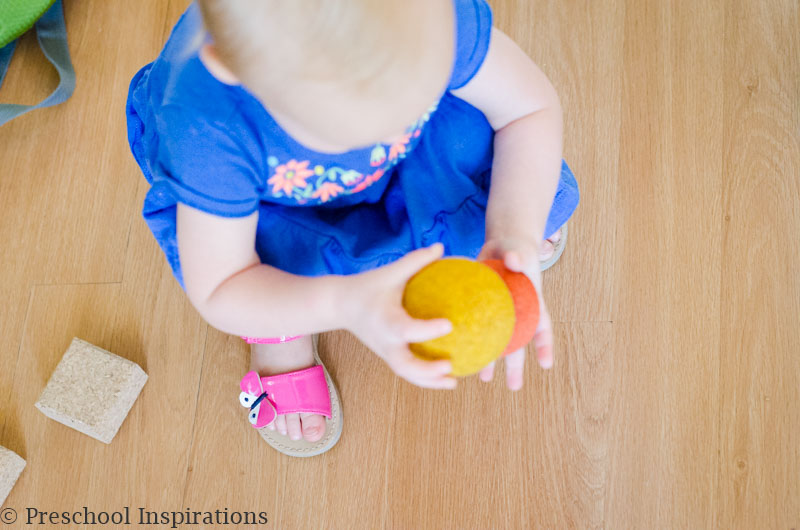 toddler-block-play-5