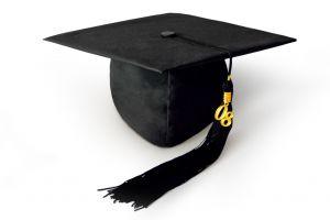 Pre k graduation songs, ideas & kindergarten graduation songs for kids.