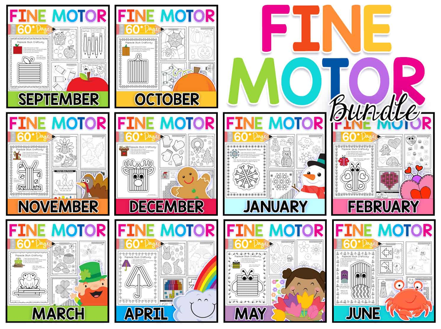 Letter B Printables Amp Activities