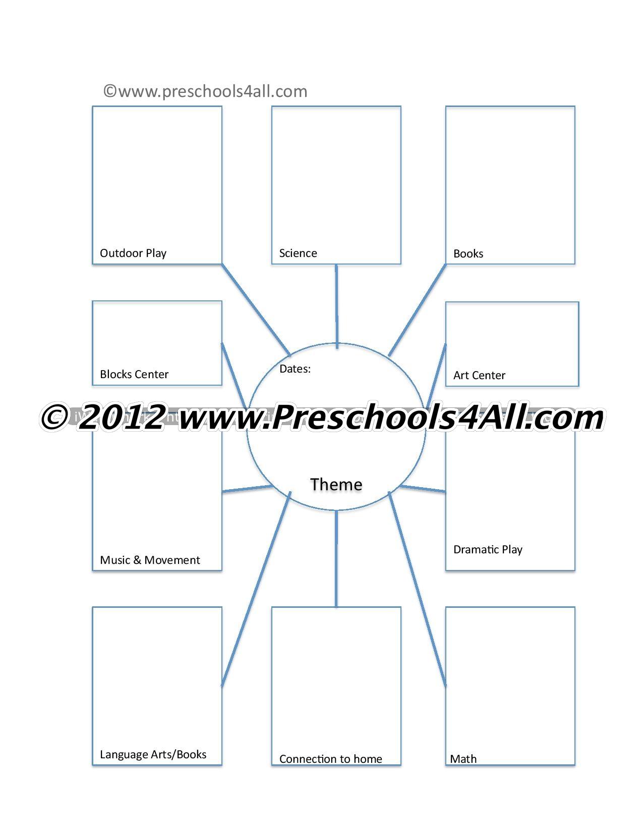 Winter Holiday Word Ladder Worksheet