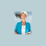 Betty Parsonage