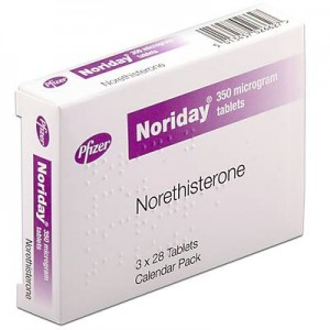 Buy Mini Pill Online From a UK Registered Pharmacy