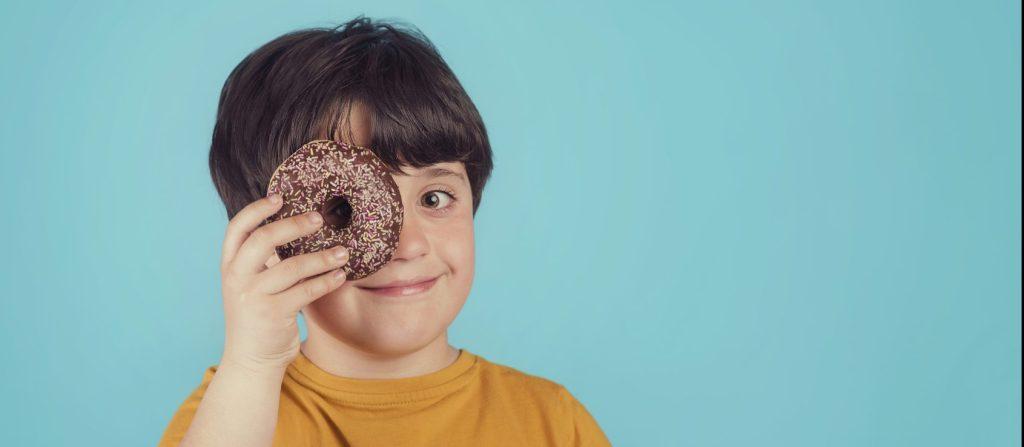 colesterol, obesidade infantil, prescrita, hdl, ldl, medicamentos