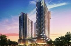 Avida Towers Asten Featured Image