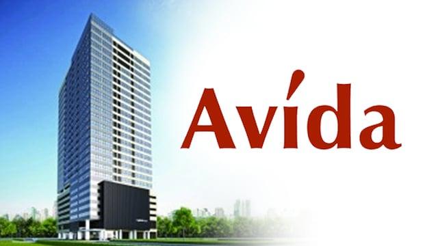 Avida Land Pre Selling Condos