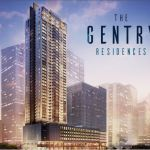 Gentry Residences Makati