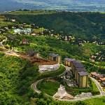 Tagaytay Highlands View