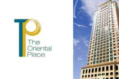 The Oriental Place Makati