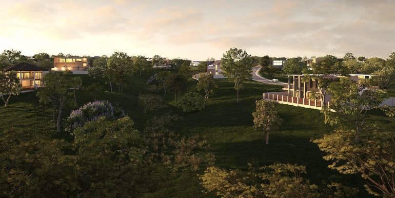 Cerilo Nuvali by Ayala Land Premier Sky View