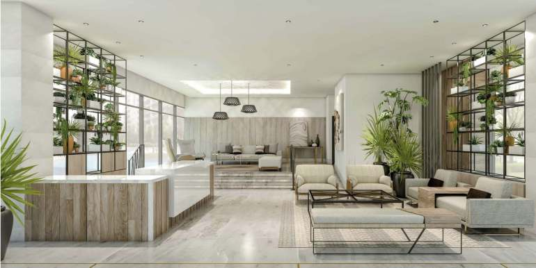 Cerca Alabang by Alveo Land_Page_29_Image_0001
