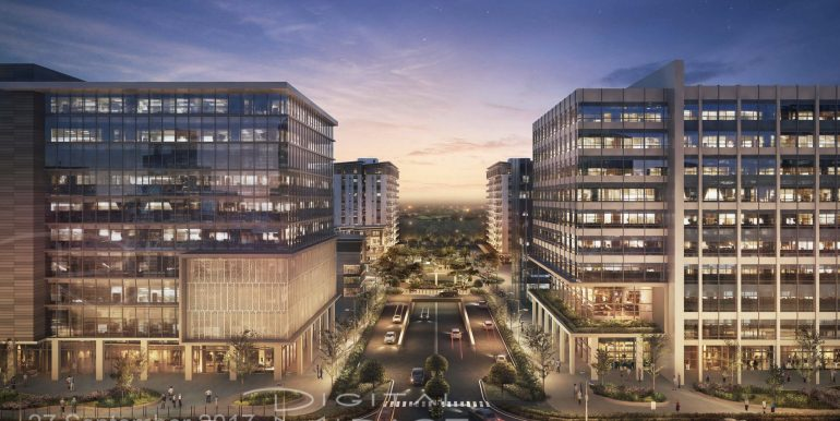 Cerca Alabang by Alveo Land_Page_65_Image_0001