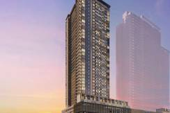 Maple at Verdant Towers in Ortigas East featured image