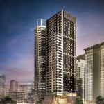 The Spectrum - a pre selling Ortigas condo