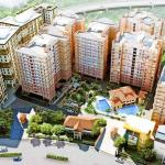 Avida Towers Sucat Tower 9 now available