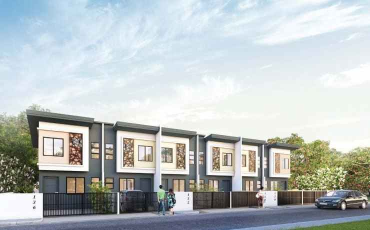 Phirst Park Homes Featured