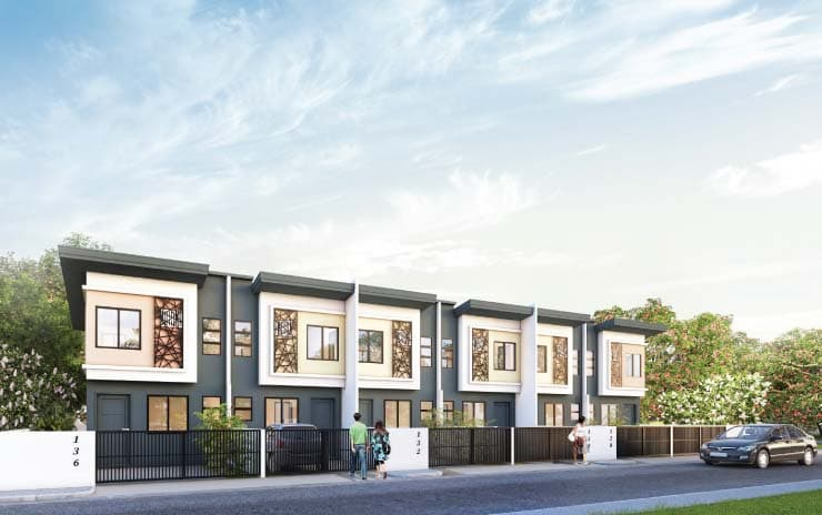 Phirst Park Homes Tanza Banner Image