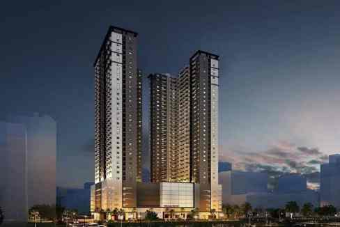 Avida Towers Turf Featured Image