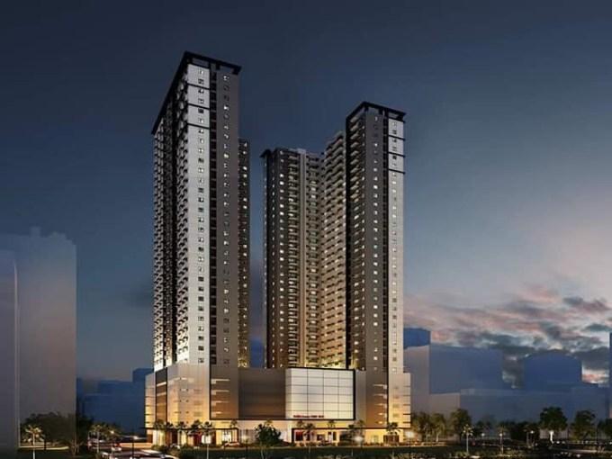 Avida Towers Turf Featured Image