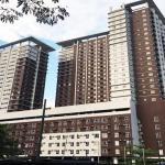 Avida Cityflex Towers Featured Image